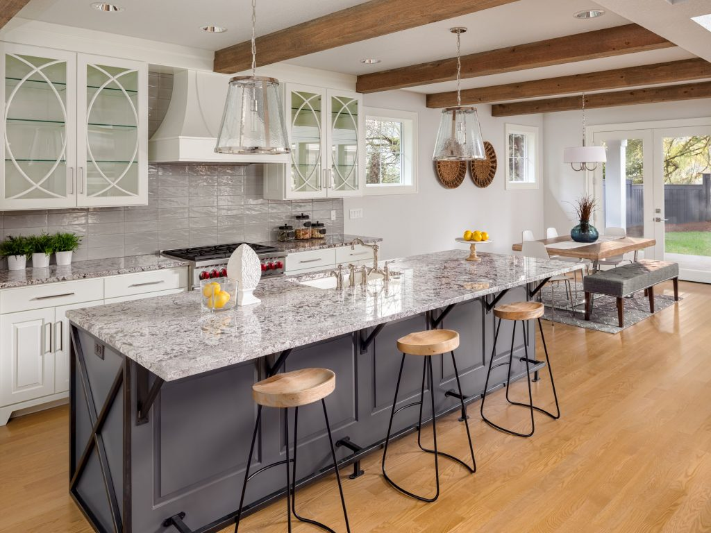 affordable countertops in Northern Colorado