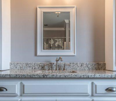 Orlando-Granite-Bathroom-Countertops2-1.jpg